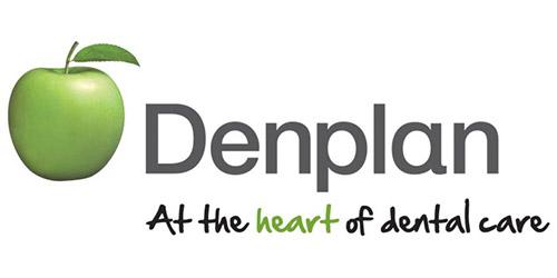 A Denplan dentist practice in Poole