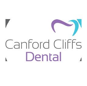 Canford Cliffs Dental