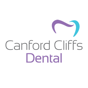 Canford Cliffs Dental